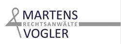 LogoMartensVogler
